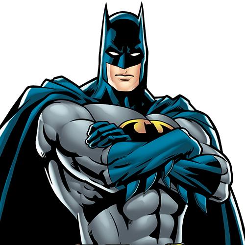 סרט לגו באטמן  - הפרימיירה!