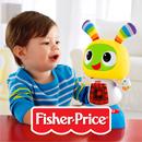 חדש! פישר פרייס בקולקציית ביגוד לתינוקות