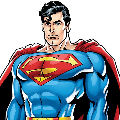סופרמן