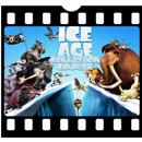 עידן הקרח 5
