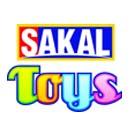 Sakal Toys